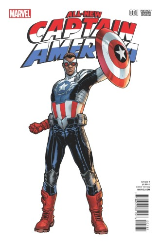 all-new-captain-america