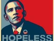 obama-hope1