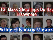 norway-bombing-and-shooting