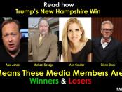 winners+losers